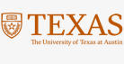 University of Texas Austin logo