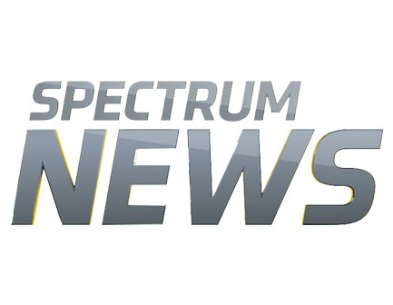Logo: Spectrum News
