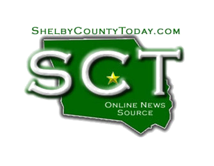 Logo: Shelby County Today