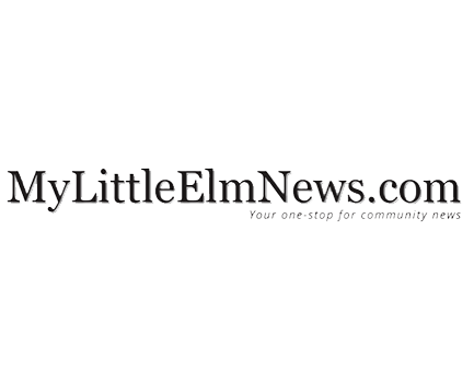 Logo: Little Elm News