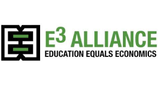 Logo: E3 Alliance