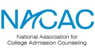 Logo: National Association for College Admission Counseling