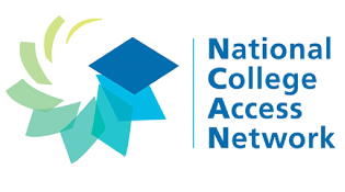 Logo: National College Access Network