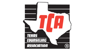 Logo: Texas Counseling Association