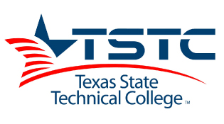 Logo: Texas State Technical College