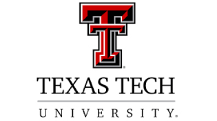Logo: Texas Tech University