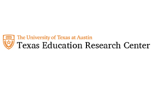 Logo: Texas Education Research Center